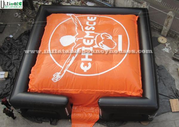 air bags images. Black Bedroom Furniture Sets. Home Design Ideas