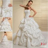 Buy cheap Bride Wedding Dress, Bridal Gown (RJ60045) from wholesalers