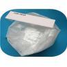 China Pureza Lgd 4033 Sarms Ligandrol de 98%, CAS 1165910-22-4 SARMs ardente gordo wholesale
