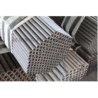 Welded Seamless Metal Tubes