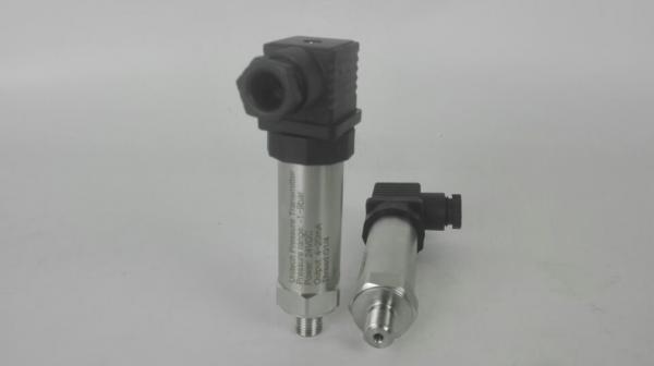 Quality 0-5v pressure transducer for sale
