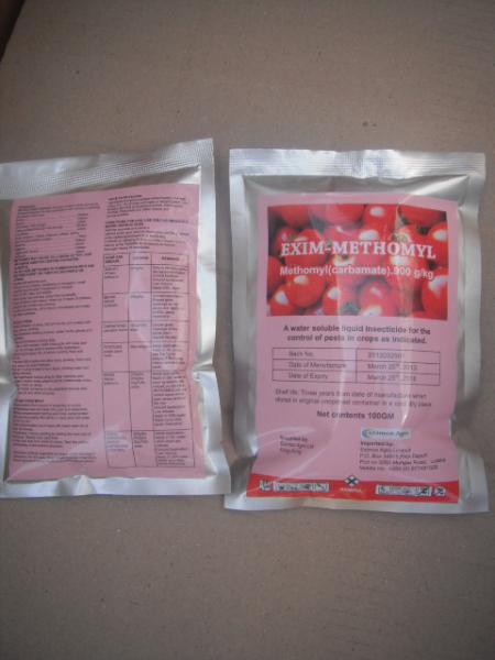 Quality Mancozeb 48%+Metalaxyl 10%WP/mixed pesticides/pakistan market for sale