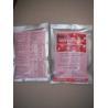China Mancozeb 48%+Metalaxyl 10%WP/mixed pesticides/pakistan market wholesale