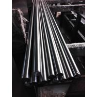 China AISI 630 17-4PH Stainless Steel Rods / Round Bars Drawn Peeled Ground Polished on sale