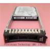 """China IBM 98Y6032 1.2TB 10k  2.5 """" Server Hard Drive  w/Tray 98Y4344 HUC101212CSS601 00Y2432* 00Y2507 wholesale"""