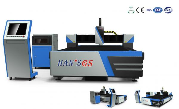 automatic poster rolling machine