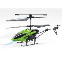 China Hot sale! 3.5CH RC Helicopter With Gyro R112A wholesale