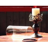 China Vintage Style candle holder wholesale