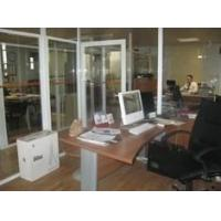 China manager office 001 wholesale