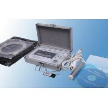 China Original Software Quantum Sub Health Analyzer 38 Reports wholesale