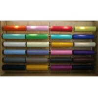 China 100% PP Various color nonwoven fabric wholesale