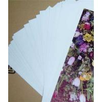 China color laser heat transfer paper wholesale