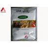 China Compound Fungicide Boscalid 25.2% + pyraclostrobin 12.8% WDG wholesale