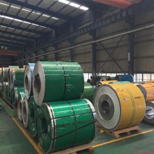 China SGS CE PPGI And Hot Dip Galvanized Steel Coil ASTM A653 JIS 3302 EN10143 wholesale
