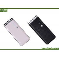 China LED Torch Flashlight Power Bank High Power Environment - Friendly For Smart Phones wholesale