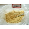 China Здоровый туз Трен ацетата Тренболоне анаболического стероида Трен для роста мышцы wholesale