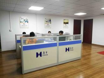 Shenzhen Connie Welding Machinery Co., Ltd
