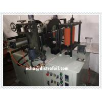 China Foil Stamping machine for Decorative industry wholesale