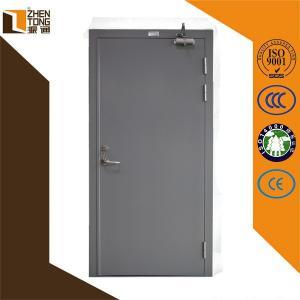 China Steel door,steel security door,steel fire rated door,wholesale door wholesale