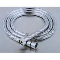 China Removable Shower Head Detachable Hose , Replacement Hand Held Shower Hose on sale