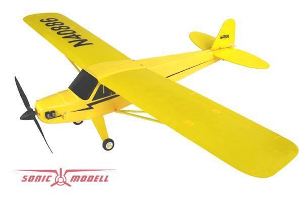 60a Dy8947 Peaks Yellow Arf additionally 60a Dy8947 Peaks Yellow Arf furthermore Product also 3 Channel Servo Esc Tester likewise Large Rc Electric Motor Airplane. on rc airplane electric motor testing
