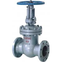 China brass globe valve brass valve wholesale