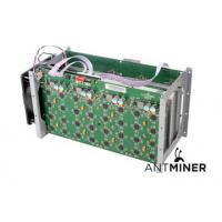 China High speed Antminer bitcoin miner 180GH/S wholesale