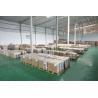 China Shipping Forwarder Shenzhen Storage And Warehousing China Freight Forwarder Service For Transportation wholesale