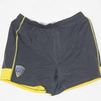 China Men ' S Rugby Union Clothing 100% Polyester High Resolution Sublimation wholesale