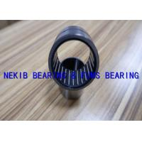 Buy cheap High Speed Steel Needle Roller Bearing Without Shoulder On Inner Ring 35*47*16 from wholesalers