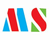 Dongguan Meishi Printing Co., Ltd