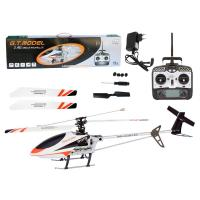 China 3CH RC Helicopter with Gyroscope (0029148) wholesale