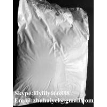 China Turinabol 4-Chlorodianabol Anabolic Steroids Powder Natural Clostebol Acetate wholesale