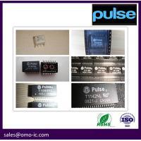China Interface IC PE-67583 Fixed Inductors MOD - ATM Pulse wholesale