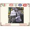 China Процесс ЭБ9086 бросания песка отливок Ал ЗАлСи12Ку2Мг1 wholesale