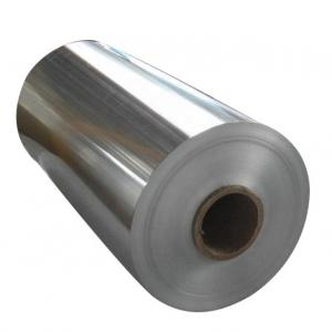 China High quality aluminum foil sheet for industrial wholesale