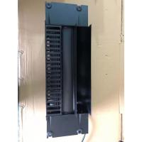 China Cross fan for Elevator, Blower FB- 9B, Elevator Spare Parts, China, CE on sale