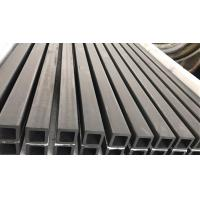 China Heat Resistance Sintered Bonded Silicon Carbide Beam For Furnace Companies wholesale