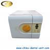 Hot sale autoclave dental mecial sterilizer class N 15L