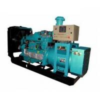 Marine pump,ventilation fan,boiler, incinerator, air compressor, oil water separator,sewage treatment,D/G set