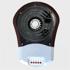 China 1000N Silent Drive Roller Garage Door Opener , Wifi Control Opener For Roller Garage Door wholesale