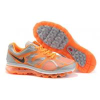 China Cheap Basketball Shoes, Air Max,Shox Shoes,Sports Shoes on sale