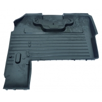 China OEM Replacement EX200-6 Excavator Floor Mats on sale