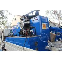 China New Design Fully-Automatic Coil  Roofing Nail Machine With Favorabel Price on sale