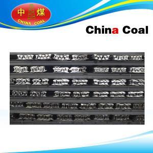 China Heavy steel rail wholesale