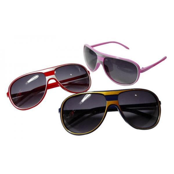 aviator sunglasses designer  clearance designer