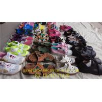 China Used sports shoes,used shoes,old shoes,second hand shoes,used bag,used cloth。 wholesale