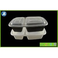 China Cheap Disposable Fast Food Clamshell Blister Packaging For Takeout wholesale
