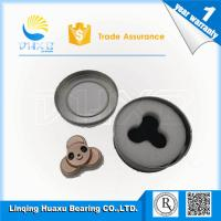 Quality W209PPB8, DS209TT8A Disc Harrow Bearing for sale
