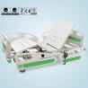 China Больничная койка Семи электрические 2130кс950кс470-700мм дистанционного управления Майдесите wholesale